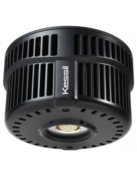 Kessil A500X kraftfull LED