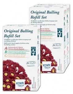TM Original Balling Refill Set