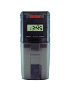 Eheim foderautomat 3581