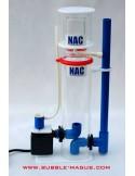 Bubble Magus NAC3