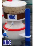 Bubble Magus NAC6
