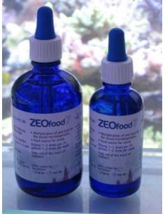 ZEOfood 7