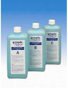 Tropic Marin Bio Calcium Liquid