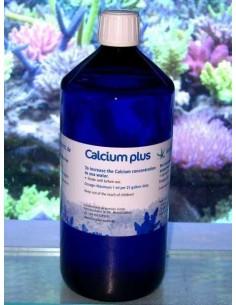 Calcium plus (flytande)