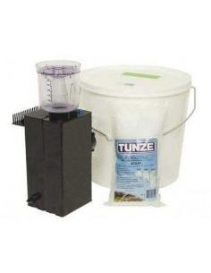Tunze Nano Reefpack 200