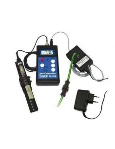 Tunze pH/CO2 controller set 7074/2