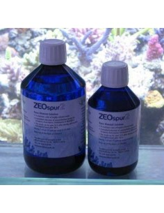 ZEOspur 2