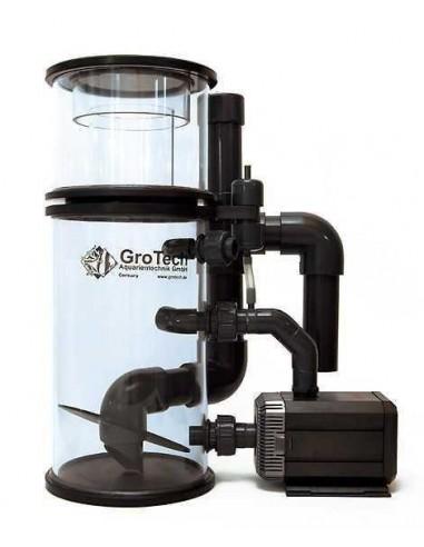 GroTech HEA 200