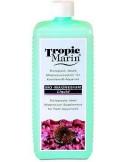 Tropic Marin Bio-Magnesium Liquid