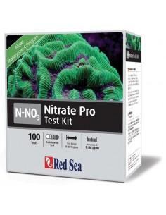 Nitrat Pro Test Kit