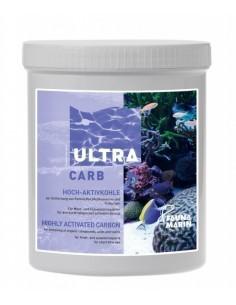 FM Ultra Carb