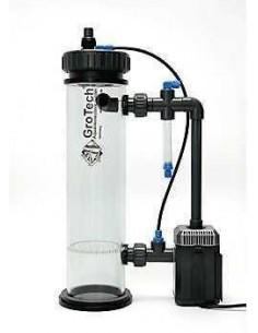 GroTech HCR 110
