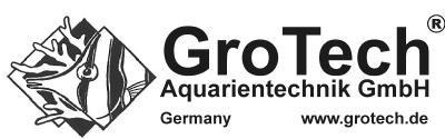 GroTech GmbH