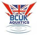 BCUK Aquatics