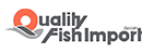 Quality Fish Import